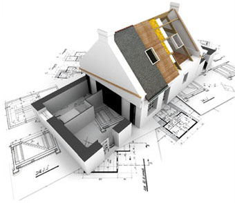 Thinking of Extending Your Home?